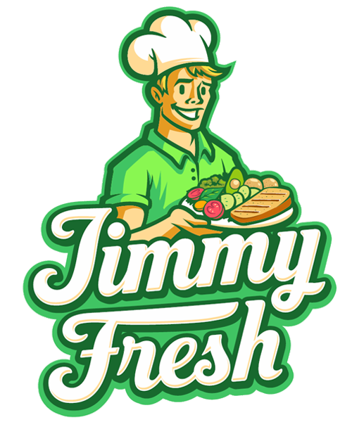 Jimmy Fresh