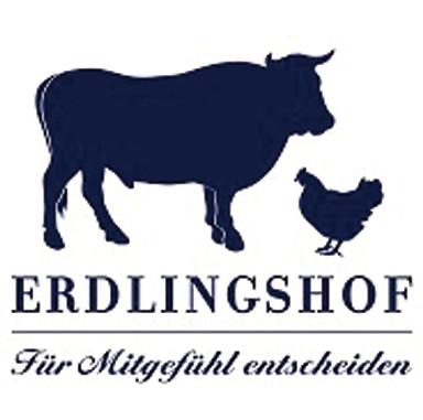 Erdlingshof
