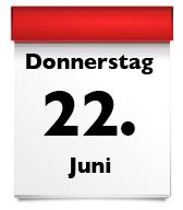 kalender2206