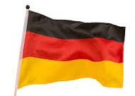 german site