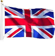 english homesite