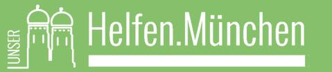 helfen-muenchen_green