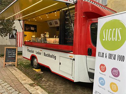 truck_stemmerhof_web